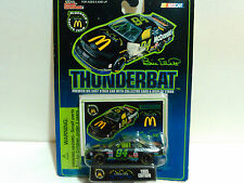 RACING CHAMPIONS 1:64 BILL ELLIOT THUNDERBAT
