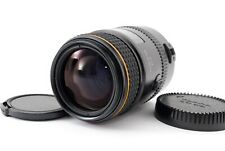 """Read"" Tokina AT-X AF 100mm f/2.8 MACRO INTERNAL FOCUS Lens Canon from Japan F/S"