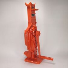 Rema 1951050 floor jack Wagenheber Model 300 DMKK 5000KG NEW NMP