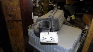 Air Cleaner Fits 97-99 DAKOTA 8723