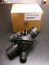 BMW OEM Thermostat Select Models 2012-2015 228iX 428i, 528i, X5 40eX 11538635689