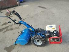 More details for camon / tracmaster  bcs 710 c8 rotovator