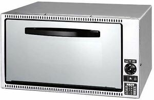 DOMETIC SMEV FO211 GT MOTORHOME BOAT CARAVAN OVEN & GRILL *FAST DELIVERY*