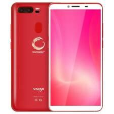 Vargo VX3 Smartphone 6GB Ram 128GB Rom