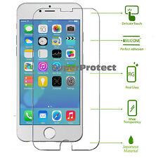 50X pour iPhone 6 & 6S PLUS 5.5 verre trempé Protections D'écran - VENTE EN GROS