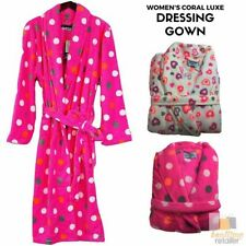 Multi-Coloured Polyester Sleepwear for Women