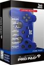 Videogiochi e console per Sony PlayStation 3