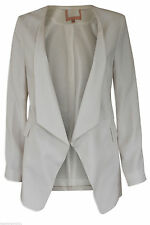Phase Eight Blazer Coats & Jackets for Women