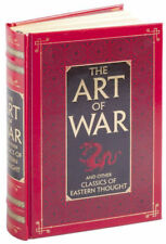 The Art of War and Other Classics of Eastern Thought (Barnes & Noble Collectible