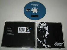 THE CHEMICAL BROTHERS/DIG YOUR OWN HOLE(VIRGIN/7243 8 42950 2 8)CD ALBUM
