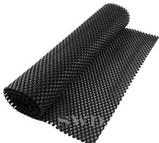 Heavy Duty grip liner anti-slip matting carpet rug underlay dashboard 45 x 125cm