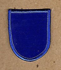 227th AVIATION BN 1st CAVALRY DIVISION BERET FLASH