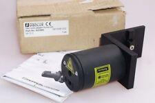 Pepperl Fuchs BA SLC   420585  Laserausrichthilfe Safety