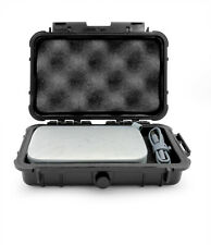 Waterproof Travel Case for HP Sprocket Select Portable Photo Printer 5XH49A