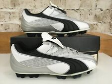 Vintage Puma Cell Football Boots Best