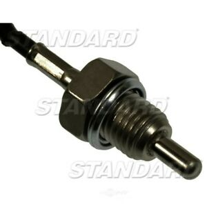 Exhaust Temperature Sensor For 2012-2015 Volkswagen Passat 2.0L 4 Cyl 2013 SMP