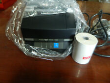 New Dot Matrix Printer CD-S500A Citizens Systems