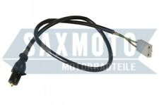 YAMAHA XT350 XT500E Bremslichtschalter vorne / Front Brake Switch