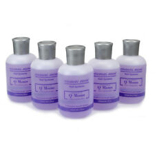 Lot 1~5 Bottles Professional Acrylic Nail System Acrylic Liquid Monomer 150ml Us