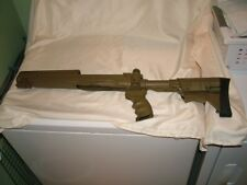 Tapco Replacement Stock for Ruger Mini 14/30