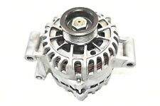 01 02 03 04 Mazda Tribute Alternator Motor 3.0L
