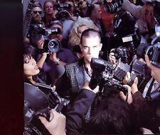 Robbie Williams / Life Thru A Lens