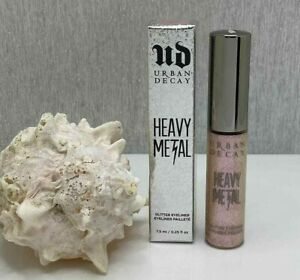 Urban Decay - Heavy Metal Glitter Eyeliner (Color: Grind) - AUTHENTIC