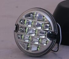 Land Rover Defender Discovery LED Wipac NAS Reverse Light - EACH