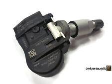 08 2009 2010 LAND ROVER JAGUAR USED TIRE PRESSURE SENSORS OEM TPMS BH52-1A159-CA