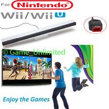 Sensor Bar for Nintendo Wii / U