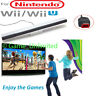Sensor Bar for Nintendo Wii / U