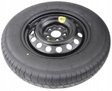 Brand New Space Saver Spare Tyre & Wheel 155/90 R16 for MITSUBISHI ASX 2010-2020