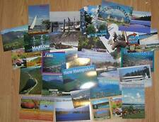 NEW HAMPSHIRE  NH SCENIC POSTCARDS  LOT OF 100 ALL NEW printed in USA