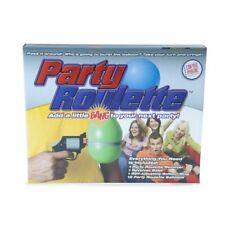 Fun 2807 Luftballon Partyspiel Roulette Spielzeug