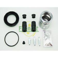 FRENKIT Repair Kit, brake caliper 254936
