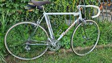 vélo ancien CYCLE  PEUGEOT  vintage  PX 10 PY 10 peugeot pro velo 1980 taille 53