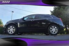 New Listing2012 Cadillac Srx Luxury Collection