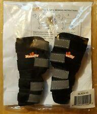 New listing Neoally - Dog/Cat - Rear Leg Hock Braces - Size Xs (One Pair) New