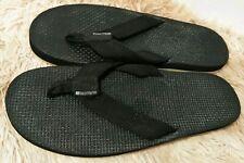 West Marine Sandals \u0026 Flip Flops for