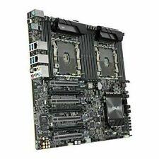 ASUS WS C621E SAGE Intel C621 Motherboard