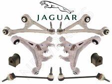 Awesome Jaguar Control Arms Parts For Jaguar Xj Ebay Wiring Digital Resources Remcakbiperorg