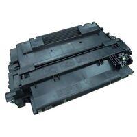 HP CE255A HP55A 55A CE255X Laser TONER CARTRIDGE Laserjet P3010 P3015 P3016 NEW