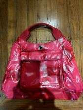 Orla Kiely Pear Bag, Used, Good Condition