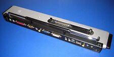 HP Compaq portables dockinstation/port replicator dc367b