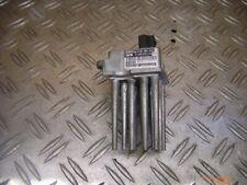 451788 Resistor Blower Motor BMW 3er (E46) 316i