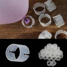 Wedding Arch Clip Supplies Connectors Party Decor Balloon Fixed Rings JD