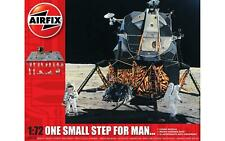 Airfix A50106 One Small Step For Man 50th Anniversary 1:72 Model Kit