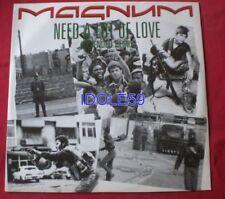 Disques vinyles 45 tours love avec compilation