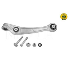 Lenker Radaufhängung MEYLE-HD Quality vorne - Meyle 116 050 0224/HD