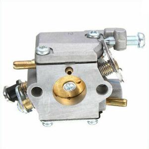 Carburetor Carb For Homelite Ryobi HCS3435 RCS3535CA 38cc 35cc 42cc Trimmer